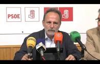 El PSOE asegura que la reunión con Fomento no sirve para nada y es una frivolidad política