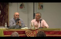 Escuela de Tauromaquia y Asociación de Aficionados Prácticos organizan una charla coloquio