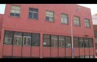 IU lamenta que la Junta no prevea intervenciones en los centros educativos de la comarca con amianto