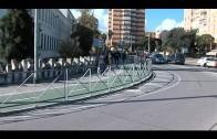 l BOP publica hoy la ordenanza municipal sobre el carril bici en Algeciras