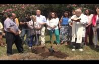 La Asociación Orión de Trasplantados celebrará dos actividades sobre la donación