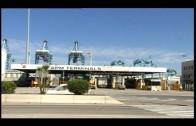 La Autoridad Portuaria colabora este año con 150 proyectos benéficos, culturales y deportivos