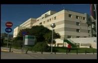 La Junta rechaza los actos vandálicos como consecuencia de la huelga en el hospital Punta Europa