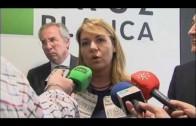 La secretaria de Estado de Servicios Sociales anuncia nueva convocatoria del 0,7%