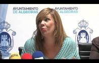 Más de medio centenar de empresas participarán en la 1ª Feria de la Maternidad en Algeciras