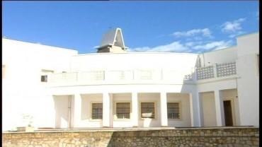Padres de Salesianos denuncian presuntas irregularidades en el proceso de escolarización