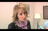 Pintor elevará a Diputación la petición del servicio de hemodiálisis