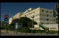 Pintor lamenta que el PSOE vote en contra de que haya más unidades de hemodiálisis