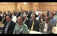 """Presentación del libro """"Historia de la Bandera de la Comandancia de la Guardia Civil de Cádiz"""