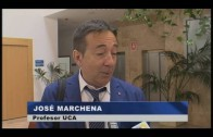 Responsables del Ayuntamiento de Algeciras y UCA se reúnen para preparar los Cursos de Otoño