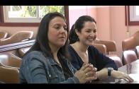 Veinte familias se beneficiarán de los huertos solidarios promovidos por el colegio La Inmaculada