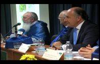 Abierta la matrícula XXVII edición de los Cursos de Verano de la UNED