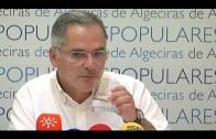 Jacinto Muñoz preguntará cuándo se va a establecer el servicio de hemodinámica del Punta Europa