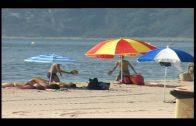 Arranca el verano que se prolongará hasta el 22 de septiembre