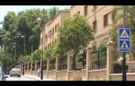 CCOO denuncia el impago de nóminas en una contrata del Ministerio de Defensa