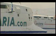 Ceuta pagará el 40% del billete de barco a quienes hicieron el servicio militar en la ciudad