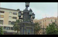 El Ayuntamiento renueva el alumbrado de la Plaza Alta