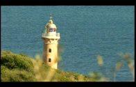 El BOP publica las normas de navegación, seguridad, baño y anticontaminación de Algeciras