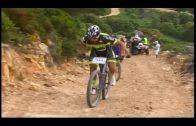 El maratón MTB Los Alcornocales- El Estrecho se disputará el 18 de septiembre