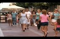 El paro baja en Algeciras en 331 personas