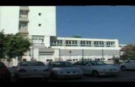 El PP presenta una moción al pleno de Diputación sobre la residencia de San José Artesano