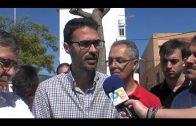 El PSOE centra su inicio de campaña en los más jóvenes.