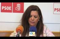 El PSOE plantea un Plan Integral en las playas en Algeciras