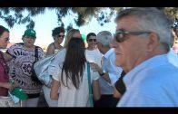 El PSOE se compromete a solucionar la problemática de la jurisdicción laboral y social de Algeciras