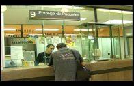 Gestionado el mayor número de solicitudes de voto por correo de la historia electoral española