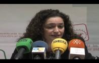 Inmaculada Nieto formará parte de la nuevo Consejo Político Federal de Izquierda Unida