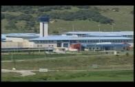 Investigan a un preso de la cárcel de Algeciras por la desaparición de Yéremi Vargas