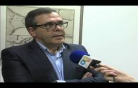 La Cámara de Comercio pide a los partidos políticos compromiso con la comarca