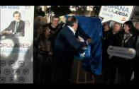 La campaña electoral para los comicios generales comienza esta medianoche con la pegada de carteles