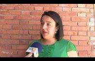 La comisión de absentismo corrige 136 casos de absentismo durante el curso
