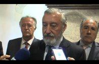 La licitación del proyecto entre Algeciras y Tarifa, en el segundo semestre del año