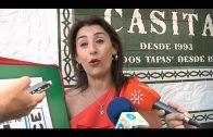 La ONCE homenajea a la figura de la tapa con un cupón conmemorativo
