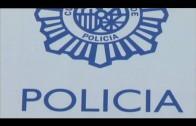 La Policía detiene en Algeciras a una persona por su presunta participación en un robo