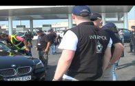 La Policía Nacional incorpora a 50 agentes para la Operación Paso del Estrecho 2016