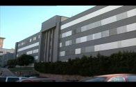 La Universidad de Cádiz oferta 44 títulos de grados y 19 dobles grados con 5.000 plazas