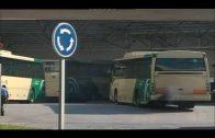 Landaluce traslada su solidaridad a las víctimas del accidente del autobús que salió de Algeciras