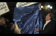 Los partidos políticos cierran campaña haciendo un llamamiento al voto