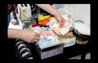 Nueve detenidos por blanquear dinero procedente del narcotráfico