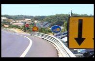 Presentada la Operación Especial Verano de tráfico para la provincia de Cádiz
