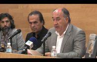 """Presentada la remasterización del disco """"Los Chiquitos de Algeciras"""""""