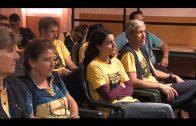 PSOE exige al Gobierno soluciones inmediatas al problema laboral de Correos en Algeciras