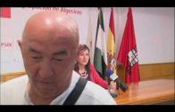 PSOE presenta una pregunta al Parlamento de Andalucía sobre el Centro de Atención temprana