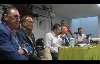 Ricardo Alfonso alvarez toma posesión de la presidencia del Algeciras CF
