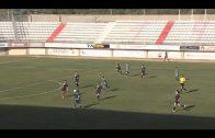 Salesianos primer campeón en infantil, de la Copa de Primavera 2016