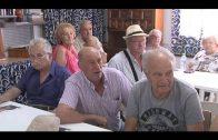 Unidos Podemos afirma que los mayores formarán una parte importante del cambio