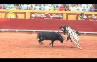 Vuelve a Las Palomas el tradicional desencajonamiento de toros